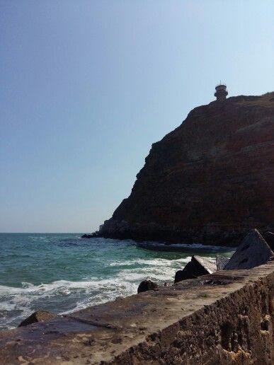 #bolata #beach
