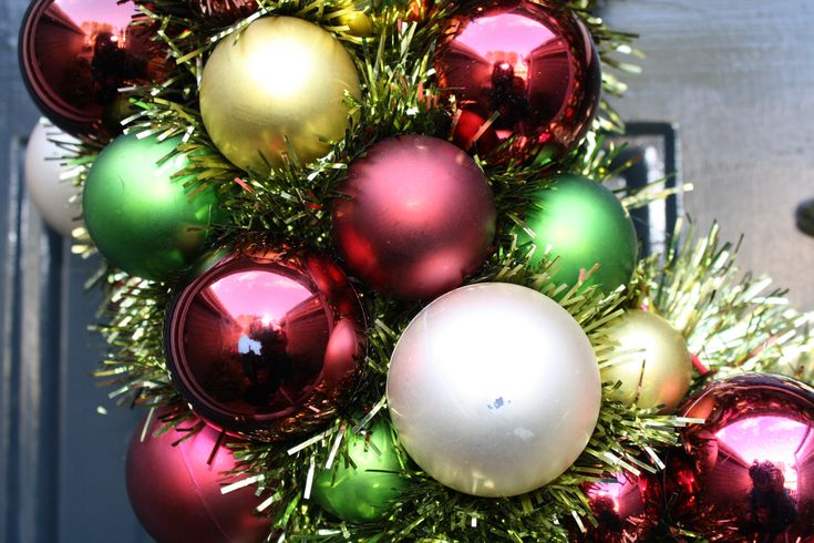 """Gift-giving: 3 gifts at Christmas - 1 """"gold"""" (a want), 1 """"myrrh"""" (something to wear), 1 """"frankincense"""" (something for spiritual growth"""