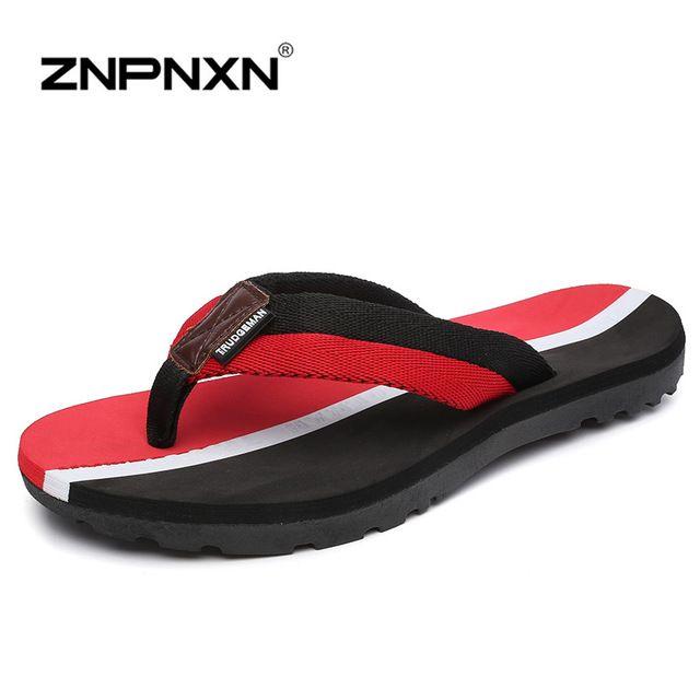 Pantoufle chaussures hommes sabots sandals sandals size lady comfort pantoufle été pantoufle plage sandales plates GDw6QU