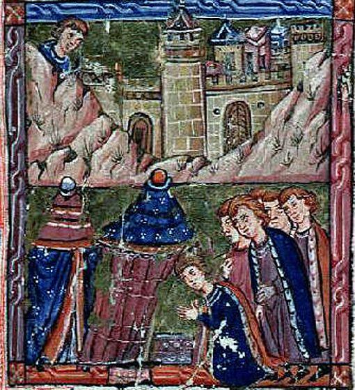 Jerusalem Prayer Rug: 143 Best The Crusades Images On Pinterest