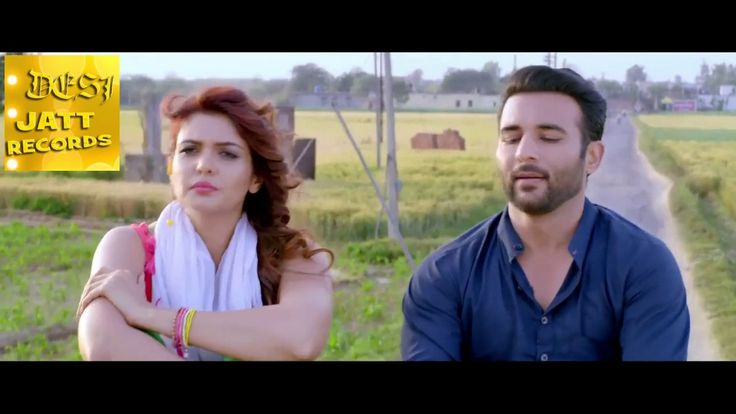 Pinda Wale | Ammy Virk | Thug Life New Punjabi Movie|HD SONG  | Latest P...