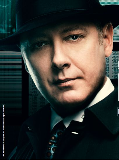 417 best images about James Spader on Pinterest | Wall ...