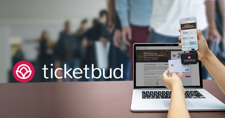 Sell tickets online with Ticketbud's powerful, free event management and registration software that handles all your needs. Daily payouts and great service.