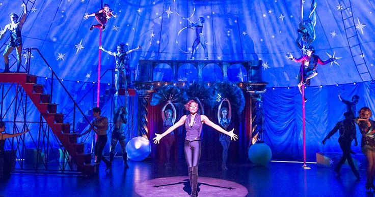 1000 Images About Lighting Design Theatre On Pinterest