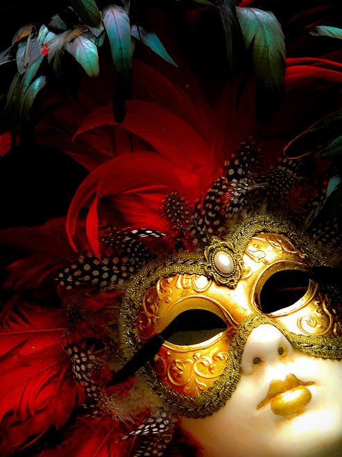 Www Bing Com1 Microsoft Way Redmond: 13 Best Images About Theatre Masks On Pinterest
