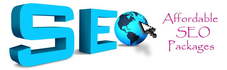 SEO! - who doesnt need to market there website? WebPaige Designs, giving small businesses a chance! #webDesign