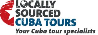 Culturally Rich: Great Places To Visit On Your Cuba Tour | Locally Sourced Cuba Tours