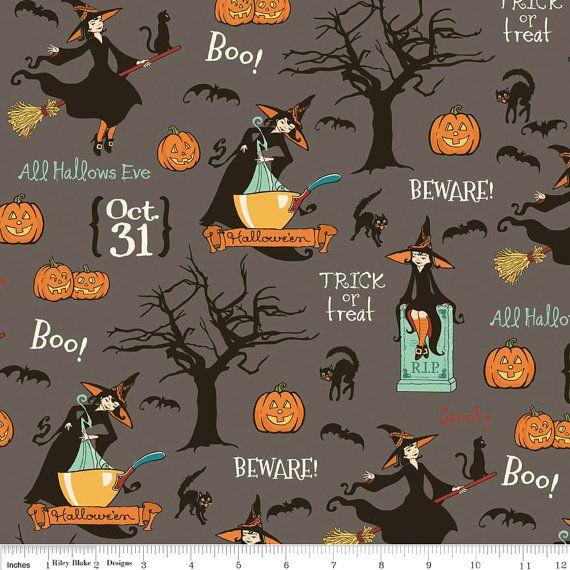 happy halloween stickers blake