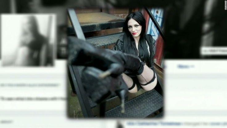 Acusan a una prostituta de asesinar a un ejecutivo de Google con heroína | Revista Crasel