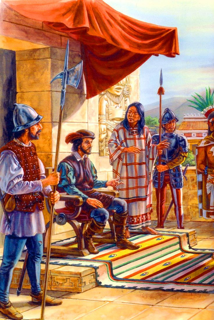 aztec culture 2 essay Essay the aztec indians,  the aztecs were formed after the toltec civilization occurred when hundreds of civilians came towards lake texcoco.