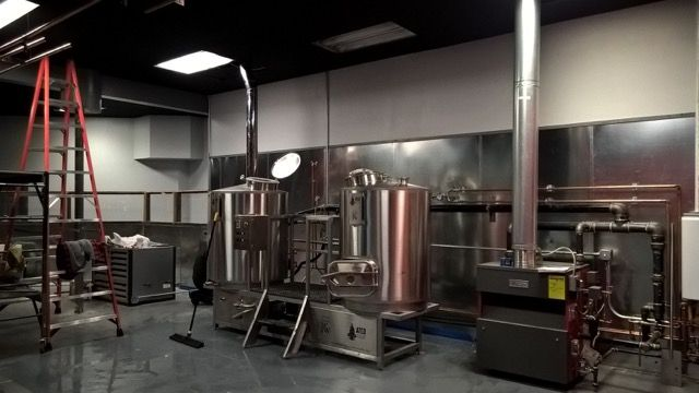17 Best Images About Craft Beer Equipment Brew Systems