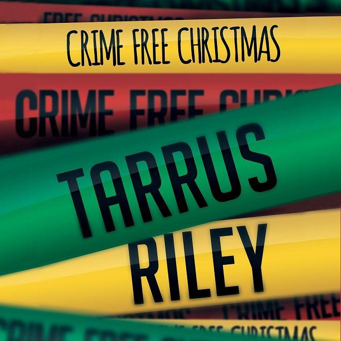 Tarrus Riley - Crime Free Christmas (Mountain Records / VPAL Music)  #CrimeFreeChristmas #MountainRecords #TarrusRiley #TarrusRiley #vpalmusic