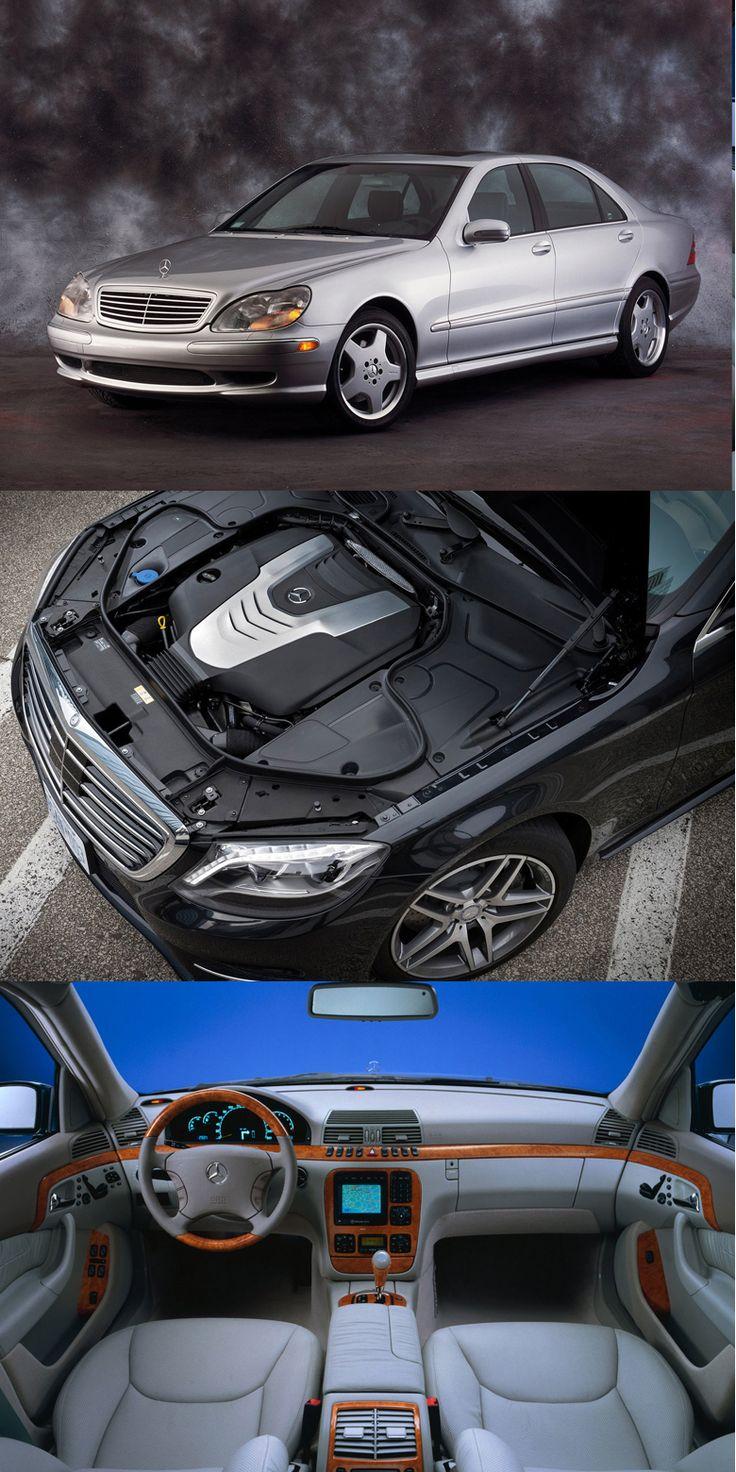Mercedes Benz is an Impressive Vehicle #Mercedes #Mercedesbenz #Mercedesbenzengines #Enginetrust https://www.enginetrust.co.uk/blog/mercedes-benz-is-an-impressive-vehicle/