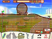 http://grajnik.pl/dladzieci/gry-symulatory-budowy/ - to są moje ulubione gry z budową związane a Wasze jakie są?