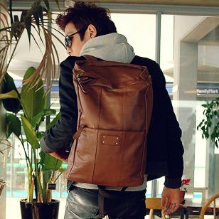 >>>This Dealsmen's trend Backpack male leather backpacks travel big size bags luggage men's student's fashion preppy backpackmen's trend Backpack male leather backpacks travel big size bags luggage men's student's fashion preppy backpackCheap...Cleck Hot Deals >>> http://id481502937.cloudns.ditchyourip.com/32715336365.html images