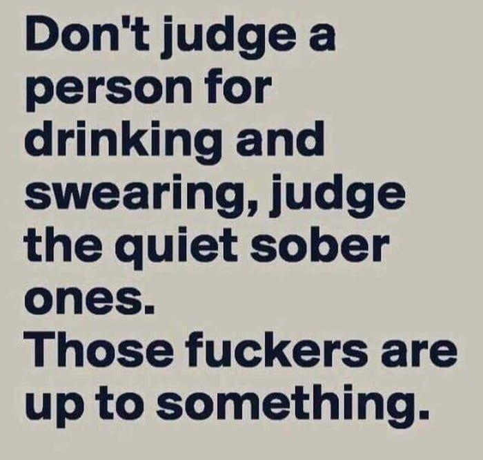 100 True Funny Quotes Sarcastic Quotes Alcohol Humor