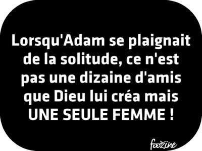 Gif Panneau Humour (862)