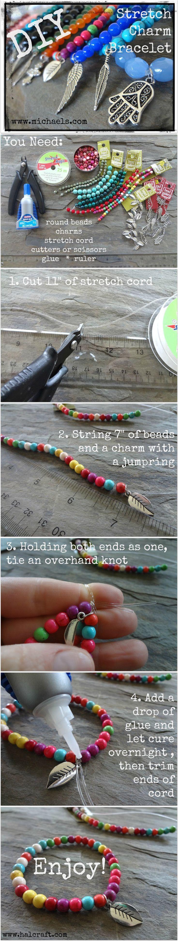 best bracelets images on pinterest
