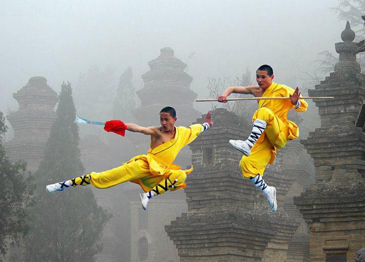 kung-fu.jpg (800×575)
