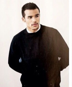 jacob artist tumblr