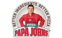Menu | PAPA JOHN'S Pizza Website