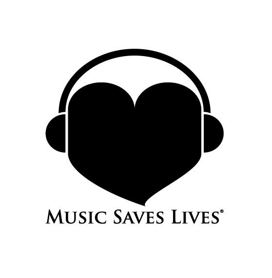 Check out 2013 Music Saves Lives / Vans Warped Tour Volunteers at Music Saves Lives in Personal Service (Seasonal) posted on MyNextGig.com
