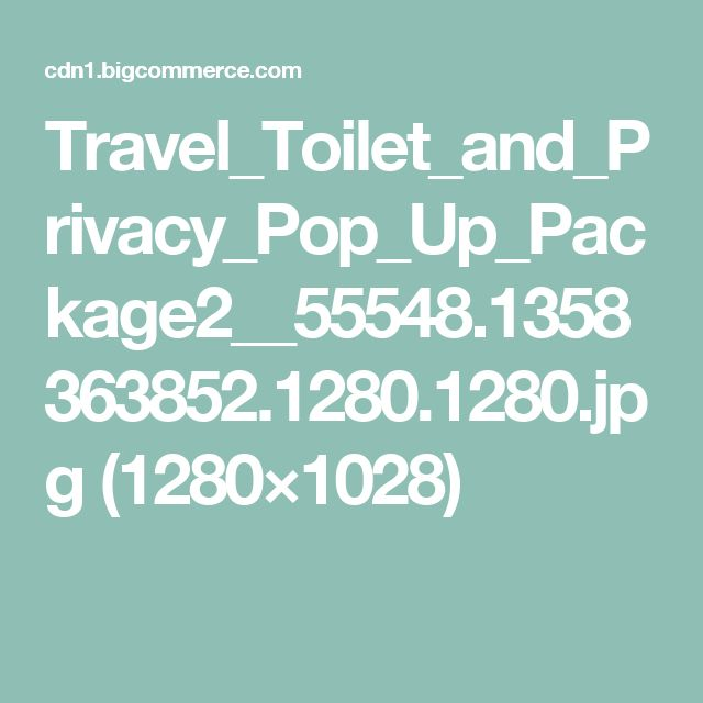 Travel_Toilet_and_Privacy_Pop_Up_Package2__55548.1358363852.1280.1280.jpg (1280×1028)