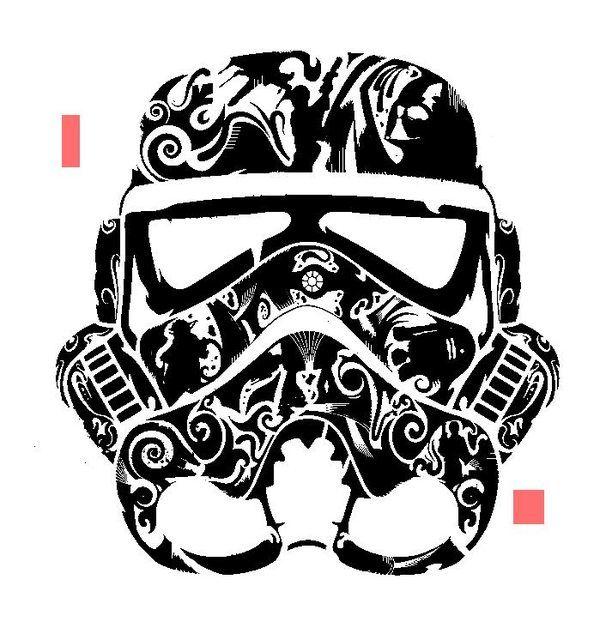 35 Best Images About Stencils On Pinterest Rick Grimes Stencil