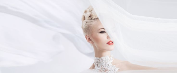 30 Creative And Unique Wedding Hairstyle Ideas: 25+ Best Ideas About Unique Wedding Hairstyles On