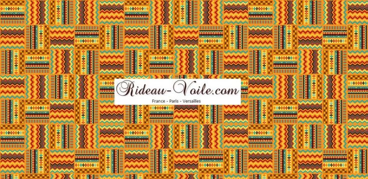 59 best ghana kente tissu fabrics love fashion images on pinterest. Black Bedroom Furniture Sets. Home Design Ideas