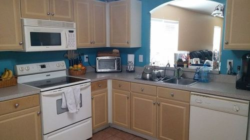 Ideas about paint particle board on pinterest