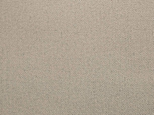 Beige Linen Fabric Seamless Texture Creative Stock Photo Ideas Inspiration Click The Link To Download The Hig Fabric Textures Linen Wallpaper Stock Photos