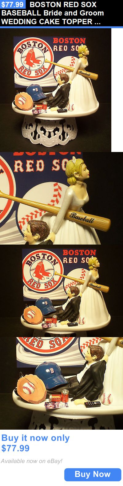 1000 Ideas About Red Sox Cake On Pinterest Hockey Cakes
