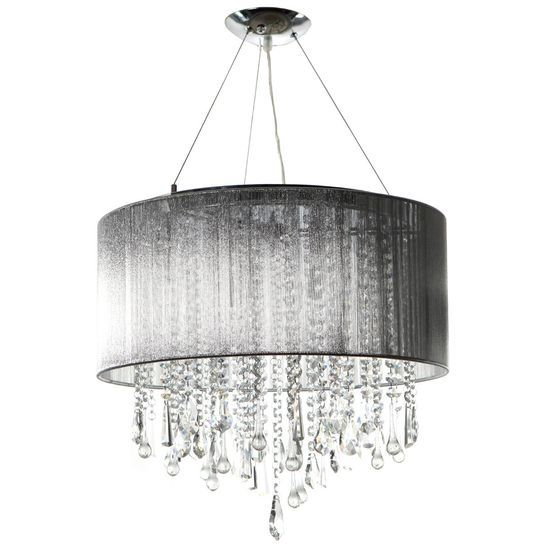 Chandelier for my dining area.