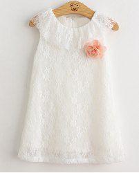 Маленькие девочки Одежда | Дешевые Симпатичные маленькие девочки одежды по оптовым ценам | Sammydress.com