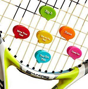 Lustige tennisgeschenke