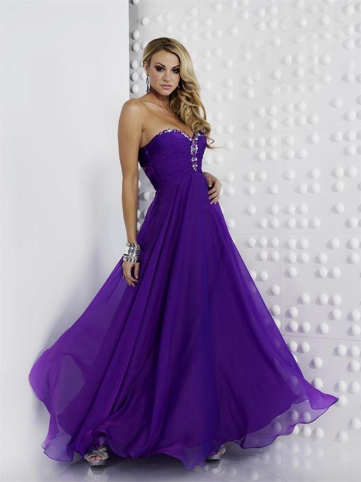 12 best Charcoal Dresses images on Pinterest | Charcoal dress ...