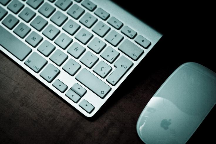 imac: Imac, Apple
