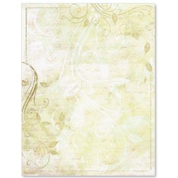 89 best images about decorative paper on pinterest