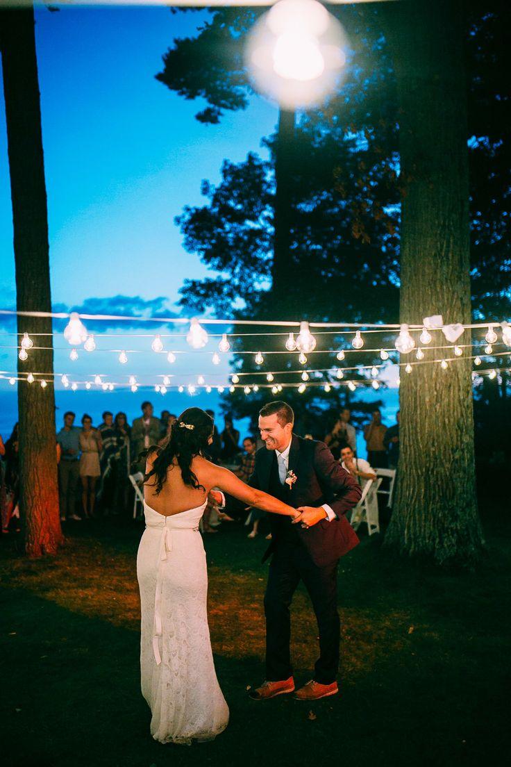 Best 25 Wedding videos ideas on Pinterest Wedding day tips