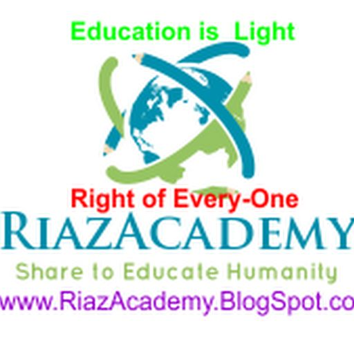 35 best riazacademy images on pinterest learning onderwijs and riaz academy muhammad bin qasim by aslam rahi e book free download fandeluxe Choice Image