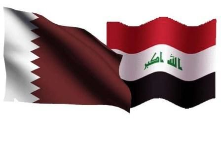 Qatar's emir has appointed an ambassador to Iraq, the first since the embassy was closed 25 years ago, Iraqi and Qatari media said, in the latest sign of a thaw in relations between Gulf Arab countries and Iraq. #businessnews #emiratenews #news #business #dubai #mydubai #gccnews #gccbusinesscouncil #gulfnews #middleeast #socialmedia #gulfbusinessnews  #oman #ambassador #iraq #qatar #bahrain #kuwait #saudiarabia #economy  #isis #syria #turkey #gcc #MENA