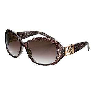 Swarovski® Sunglasses. Campaign 12