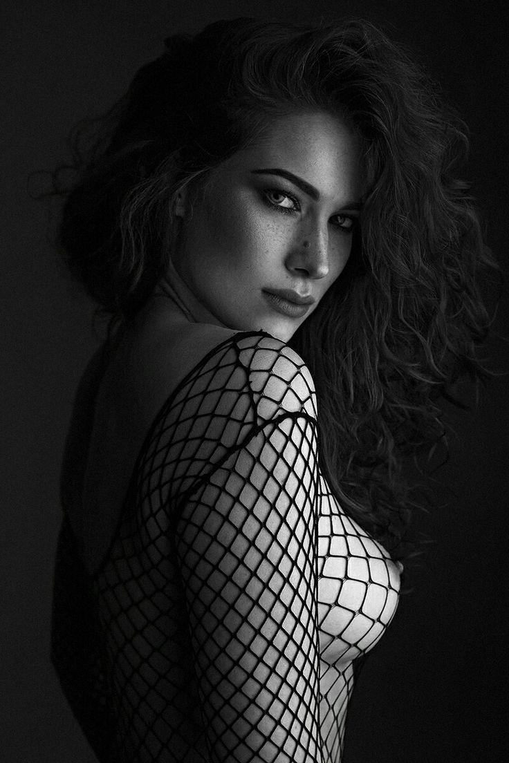 fot.Marta Zbieroń Photography model Kinga Waszak Photomodel