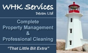 Domestic Cleaning and Commercial Cleaning | Property Management - Cleaning Services - Directory | Southhams.com