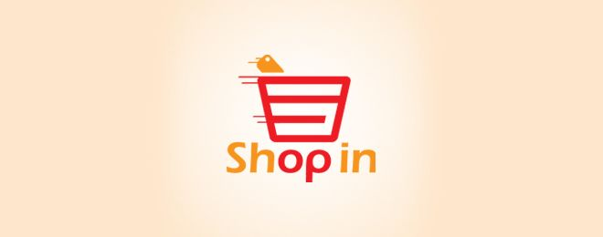 40 Creative Shopping Cart Logo Design examples for your inspiration. Read full article: http://webneel.com/40-creative-shopping-cart-logo-design-examples-your-inspiration | more http://webneel.com/logo-design | Follow us www.pinterest.com/webneel