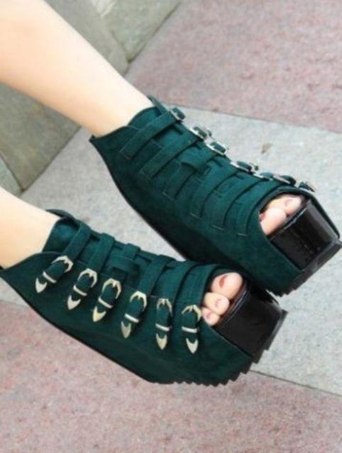 Shoes, Crazy shoes, Women shoes