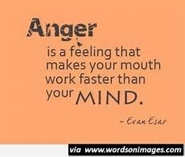 Short Wise Quotes - Bing images