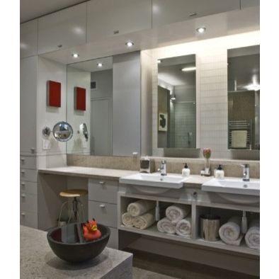 26 best bathroom medicine cabinets images on pinterest bathroom ideas bathroom remodeling and room