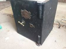 Image result for antique safe door locks  for sale uk
